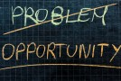 Small business owners' opportunities