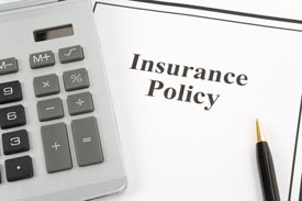 Buying Small Business Insurance