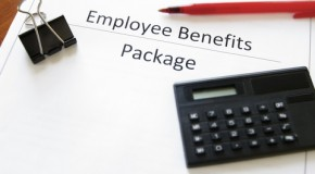 Small Business Benefits For Employees