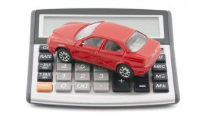 Auto Insurance for Small Business
