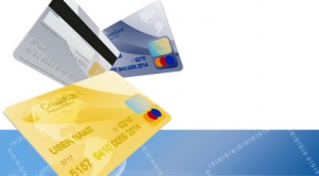 Best Credit Card for Small Business