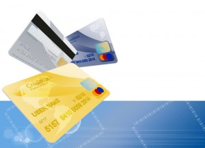 Small business owners best credit card for small business for Best credit cards for business owners