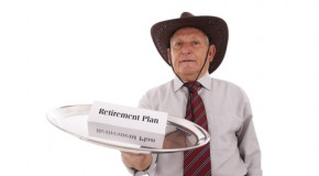 Choosing a 401-K for Small Business