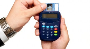 Overview of Accepting Credit Cards for Small Business