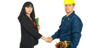 Workers compensation and small business