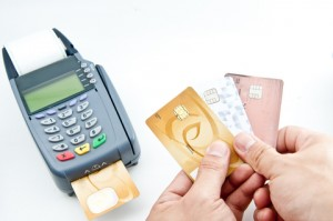 Small business owners credit card processing machines for small your small business will need more than just a point of sale or pos machine in order to process credit cards you have to have a service that handles the colourmoves