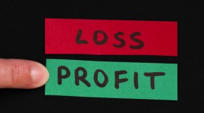 Managing Small Business Finances: Profit and Loss Game