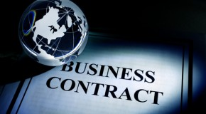 Contract Basics For Small Business