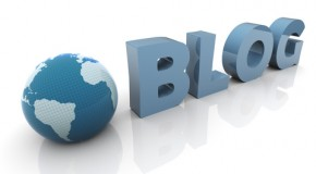 Top 7 Small Business Blogs